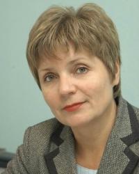 Людмила Мосина, генеральный директор туристической компании «Спутник»: «Я оптимистка. Но не настолько, чтобы лететь в пропасть с закрытыми глазами и кричать: все хорошо!»