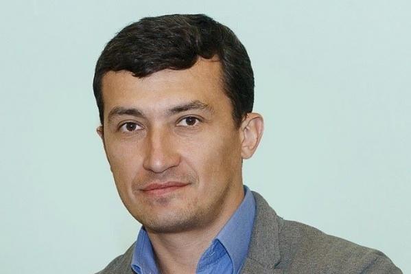 Дмитрий Полянин собирается повысить зарплату артистов