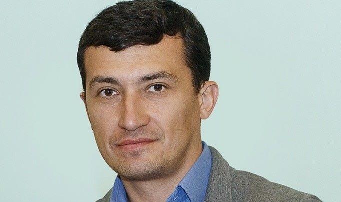Новым директором музыкального театра Волгограда стал бывший солист балета