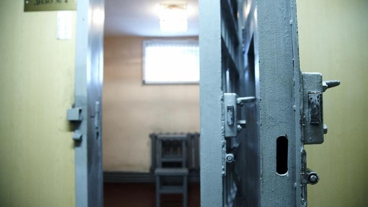 Котлашанин оказался за решеткой за нарушение домашнего ареста