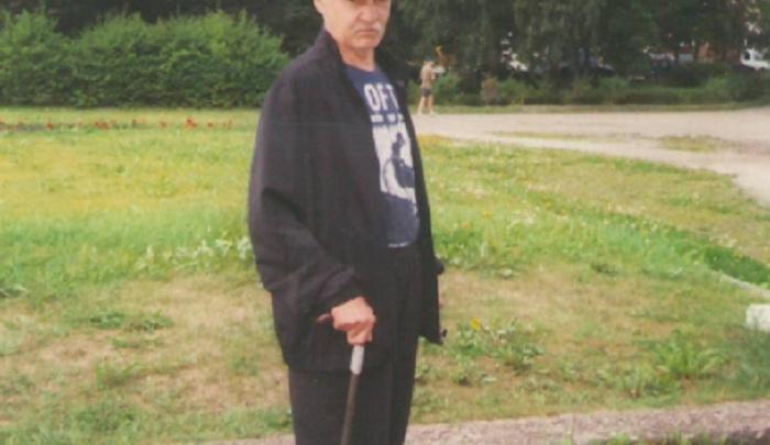 В Ярославском районе нашли тело мужчины: что говорят следователи