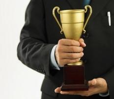 «ВТБ Специализированный депозитарий» – номинант конкурса профмастерства