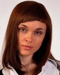 Мария Подивилова, управляющая офисом «Академический» ВУЗ-банка: «Доверие клиентов – наш главный капитал»