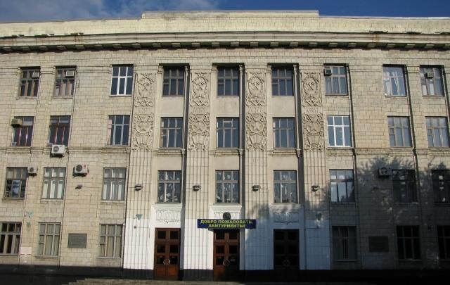 Политех Волгограда признан вузом с потенциалом на троечку