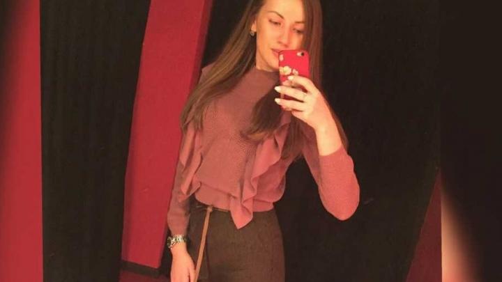 Найдена, погибла: по подозрению в убийстве ростовчанки Марии Лыткиной задержан ее бывший ухажер