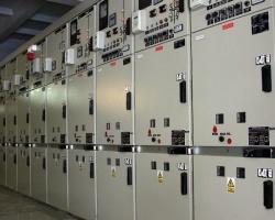 «Минеральные удобрения» модернизирует энергосистемы