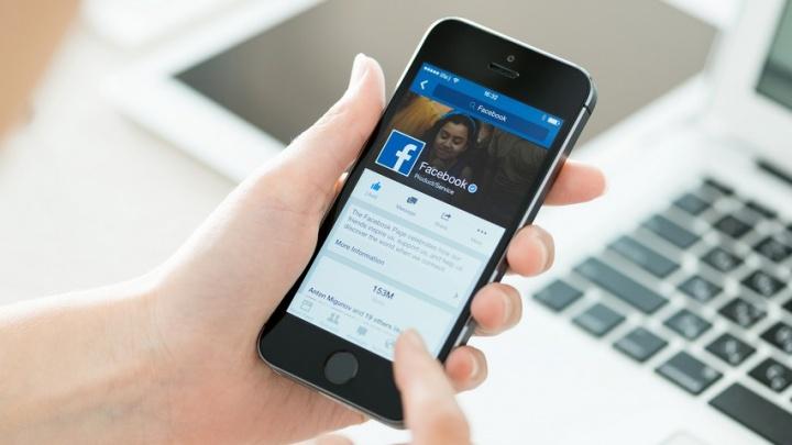 Сёрфим в соцсетях и не платим: МТС ответил на четыре главных вопроса о безлимите в Прикамье