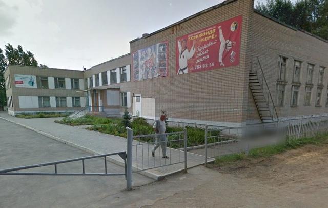 «Потерял сознание и упал»: учитель физкультуры умер на уроке в челябинской школе