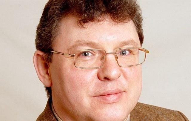 Депутата городской думы Волгограда Евгения Щура вновь взяли под стражу