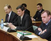 ОАО «МегаФон» и правительство Ярославской области вышли на новый уровень