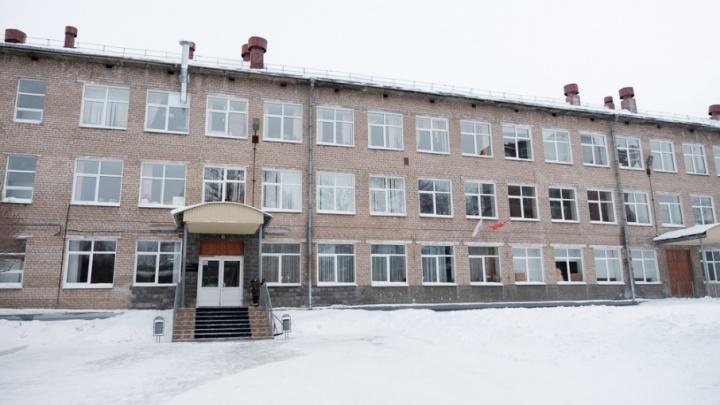 «Вышли за рамки города»: педагоги пермской школы «Точка» поедут на международный салон в Москву