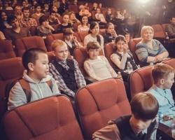 ЧЭМК удостоился похвалы «Гоблина» и челябинских школьников