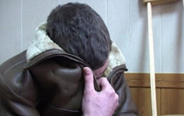 Лжекоммунальщик изнасиловал и ограбил жительницу Ростовской области
