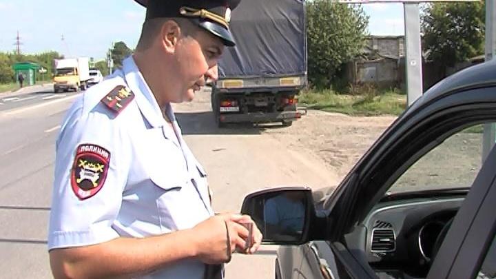 Тюменскую «дорогу смерти» взяли под особый контроль: за год в ДТП здесь погибли 20 человек
