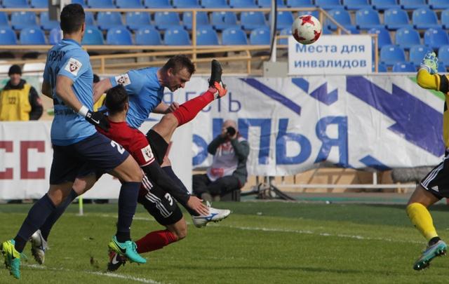 Ближайший матч «Крылья Советов» проведут без главного тренера