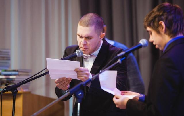 В Архангельске прозвучат стихи Самуила Маршака