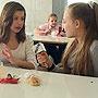 «Дети мегаполиса» приглашают в кадр