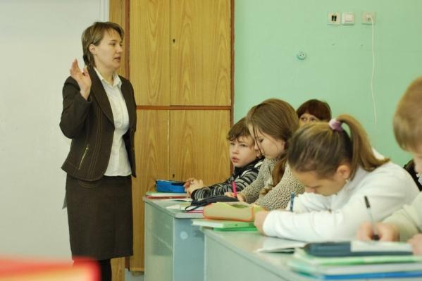 Расходы на образование в Поморье возрастут на один миллиард рублей