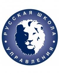 Mini MBA в Ханты-Мансийске