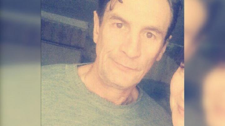 Пропавшего в Очере 49-летнего мужчину нашли погибшим