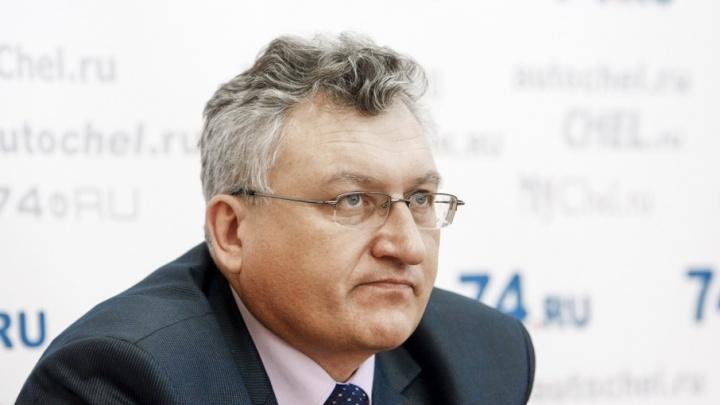 Заключал сделки с самим собой: в Челябинской области осудили директора кооператива