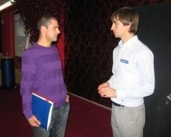 Банк «УРАЛСИБ» провел семинар для предпринимателей