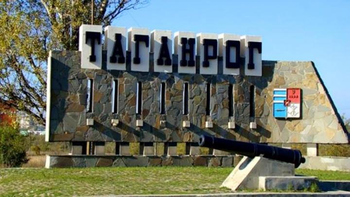 Из-за съемок фильма в Таганроге на неделю перекроют центральную улицу