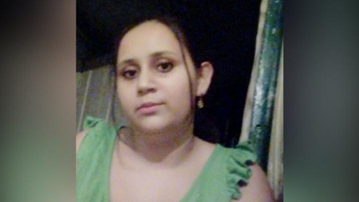 Полиция Ростова разыскивает 14-летнюю школьницу