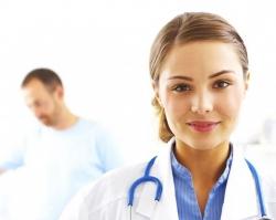 Акция для северян: медицинский полис ОМС привезут в офис бесплатно