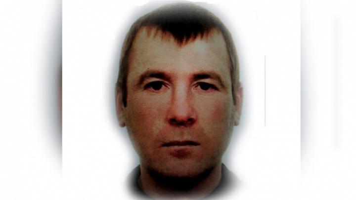 В Перми две недели идут поиски мужчины, пропавшего по пути домой с завода