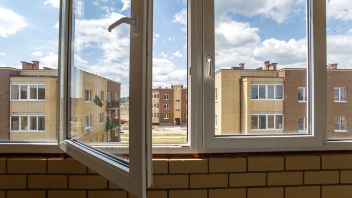 Пять причин купить квартиру в ЖК «Изумрудный город»