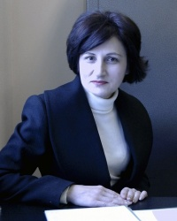 В Ростове прошла конференция, посвященная юбилею Конституции