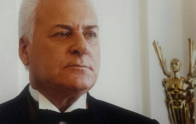 Анатолий Лисицын предложил ярославским властям советоваться со старшими