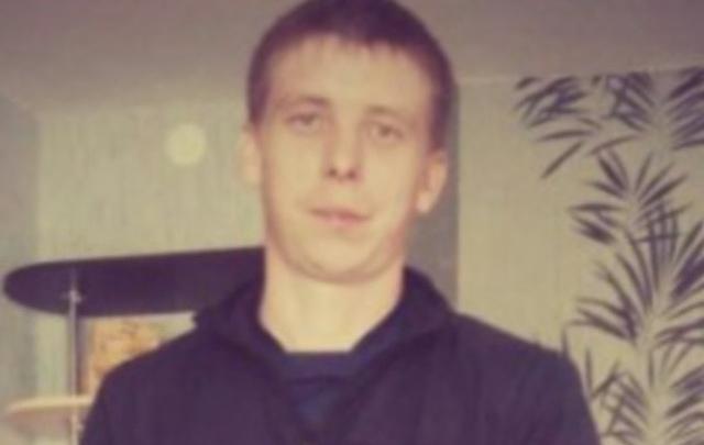В Прикамье на территории радиостанции обнаружено тело мужчины, пропавшего зимой