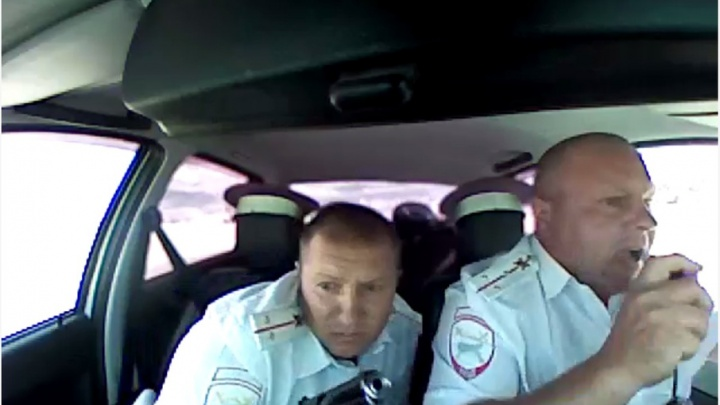 По всей Волгоградской области ищут трех вооруженных разбойников