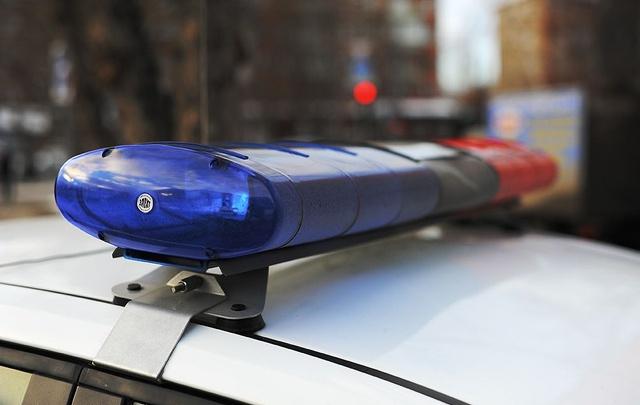 Видео читателя 72.ru помогло инспекторам привлечь к ответственности водителя служебного авто