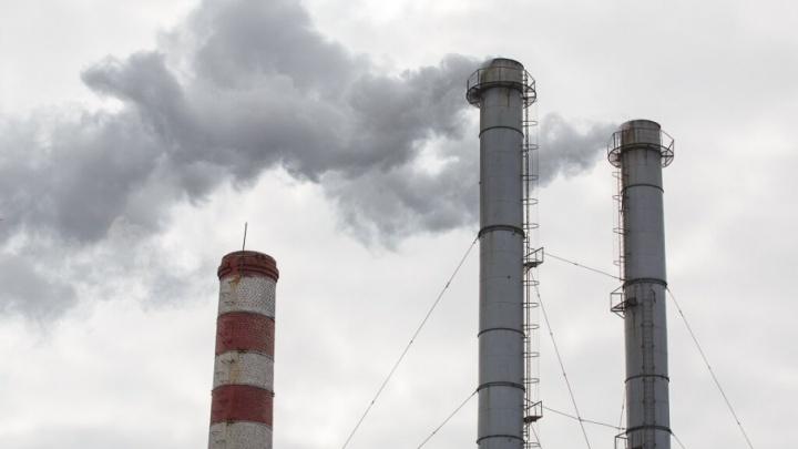 Госжилнадзор: жители Волгограда не должны переплачивать за отопление