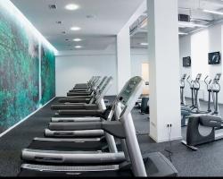 В Ростове появится три фитнес-клуба для бизнес- и премиум-аудитории