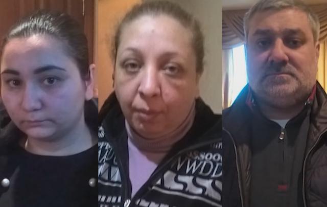 В Новочеркасске обезвредили банду мошенников-«приколистов»