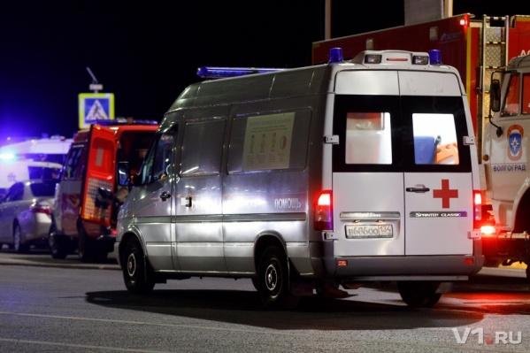В разбившемся катамаране погибло 11 человек