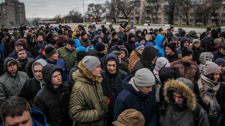 Ростовскую молодежь на выборы президента будут заманивать игровой приставкой и стикерами для Telegram