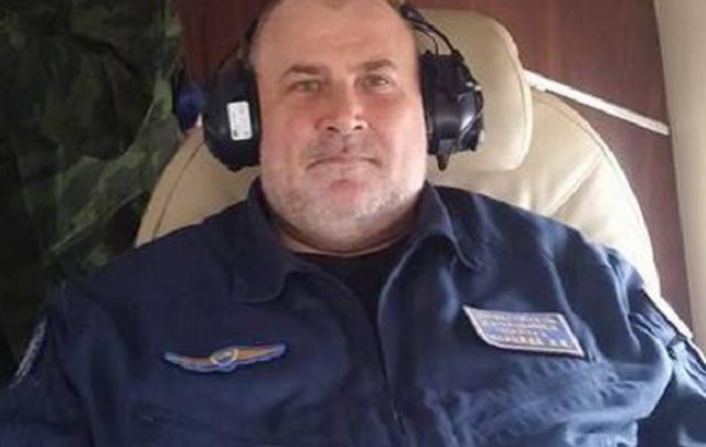 В Ярославле скончался «космический» Виктор Плакида