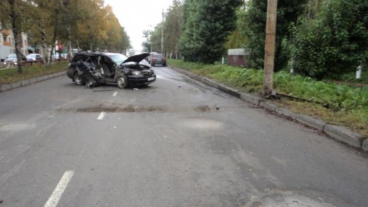 Двое пострадавших в ДТП на дорогах Поморья впали в кому
