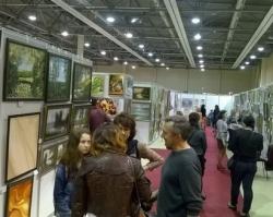 Ростов стал культурной столицей Юга России