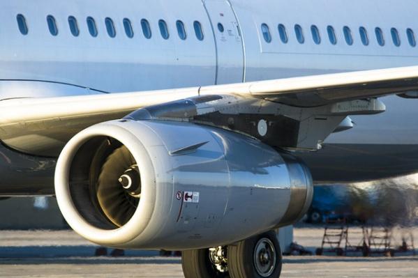 Нападение произошло в аэропорту Ставрополя