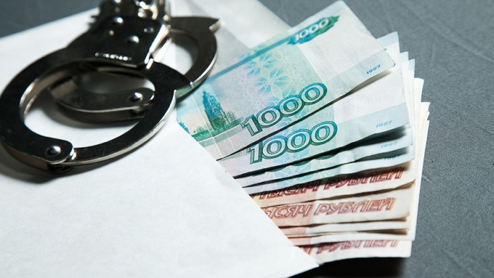 «Невзирая на чины»: в СК отреагировали на задержание следователя по особо важным делам