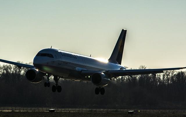 Чиновники поручили организовать прямые авиарейсы из Ростова в Минск