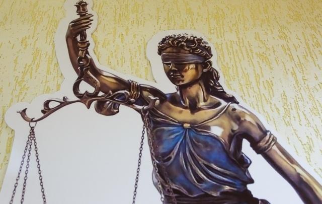 Суд определил виновного в гибели людей при разливе нефти