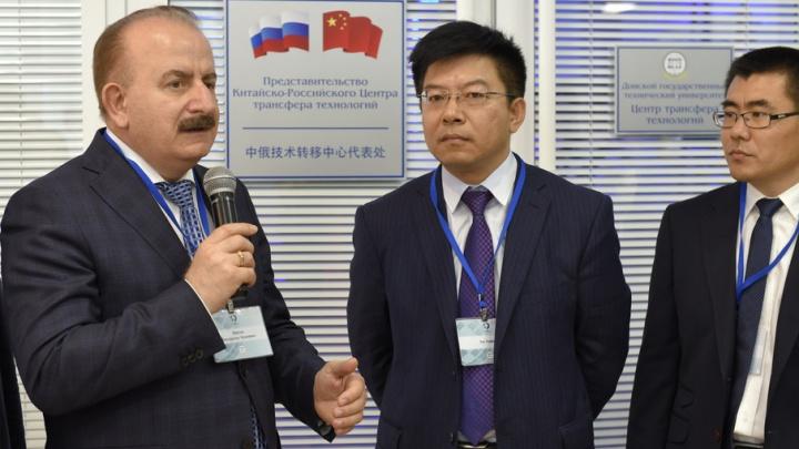 Интернет, IT и киберспорт: в Ростове пройдет российско-китайский медиафорум