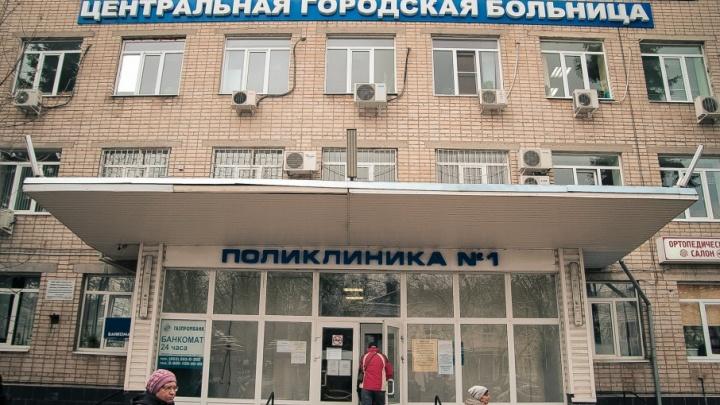 В порядке живой очереди: в День здоровья ростовчане смогут попасть к врачам без записи